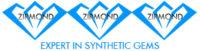 zirmond portfolio logo
