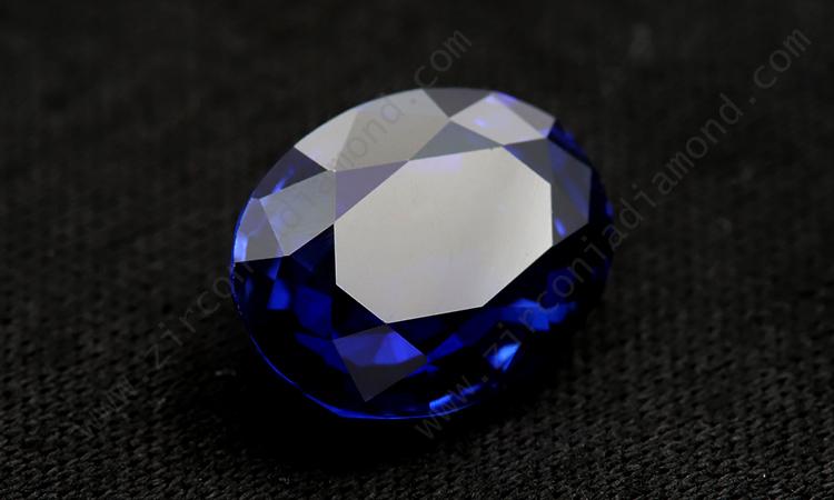 zirmond lab created blue sapphire (1)
