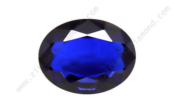zirmond lab created blue sapphire (2)