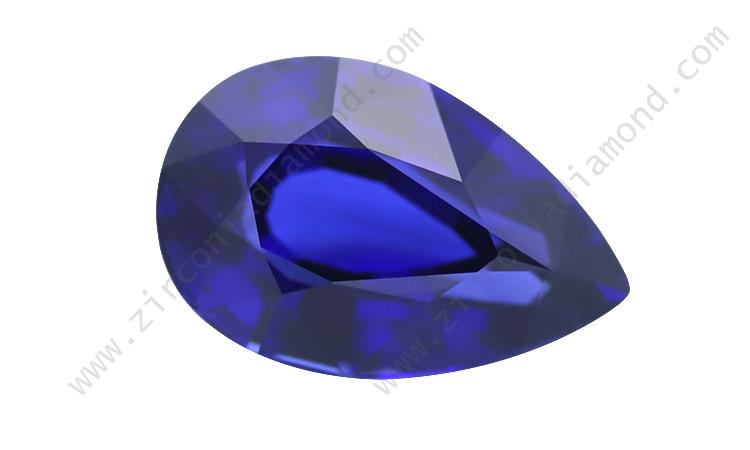 zirmond lab created blue sapphire (3)