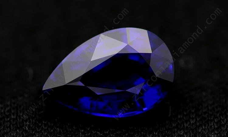 zirmond lab created blue sapphire (4)