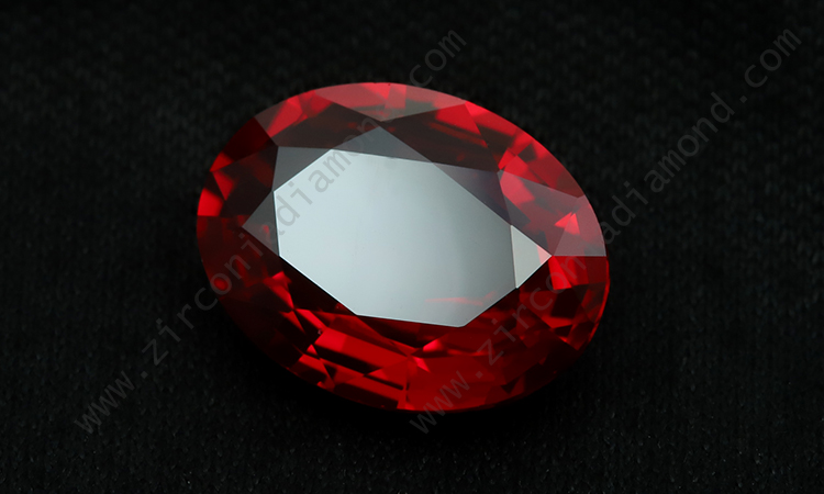 zirmond lab created ruby (1)