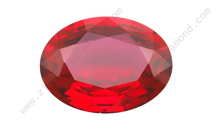 zirmond lab created ruby (2)