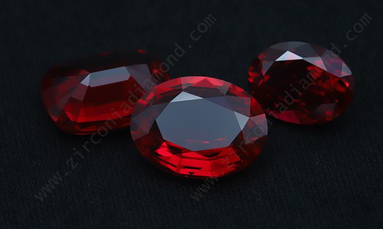 zirmond lab created ruby (3)