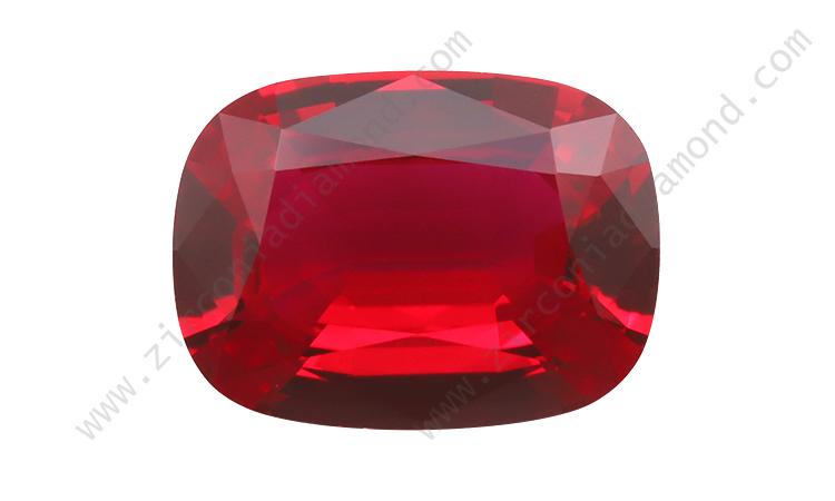 zirmond lab created ruby (4)